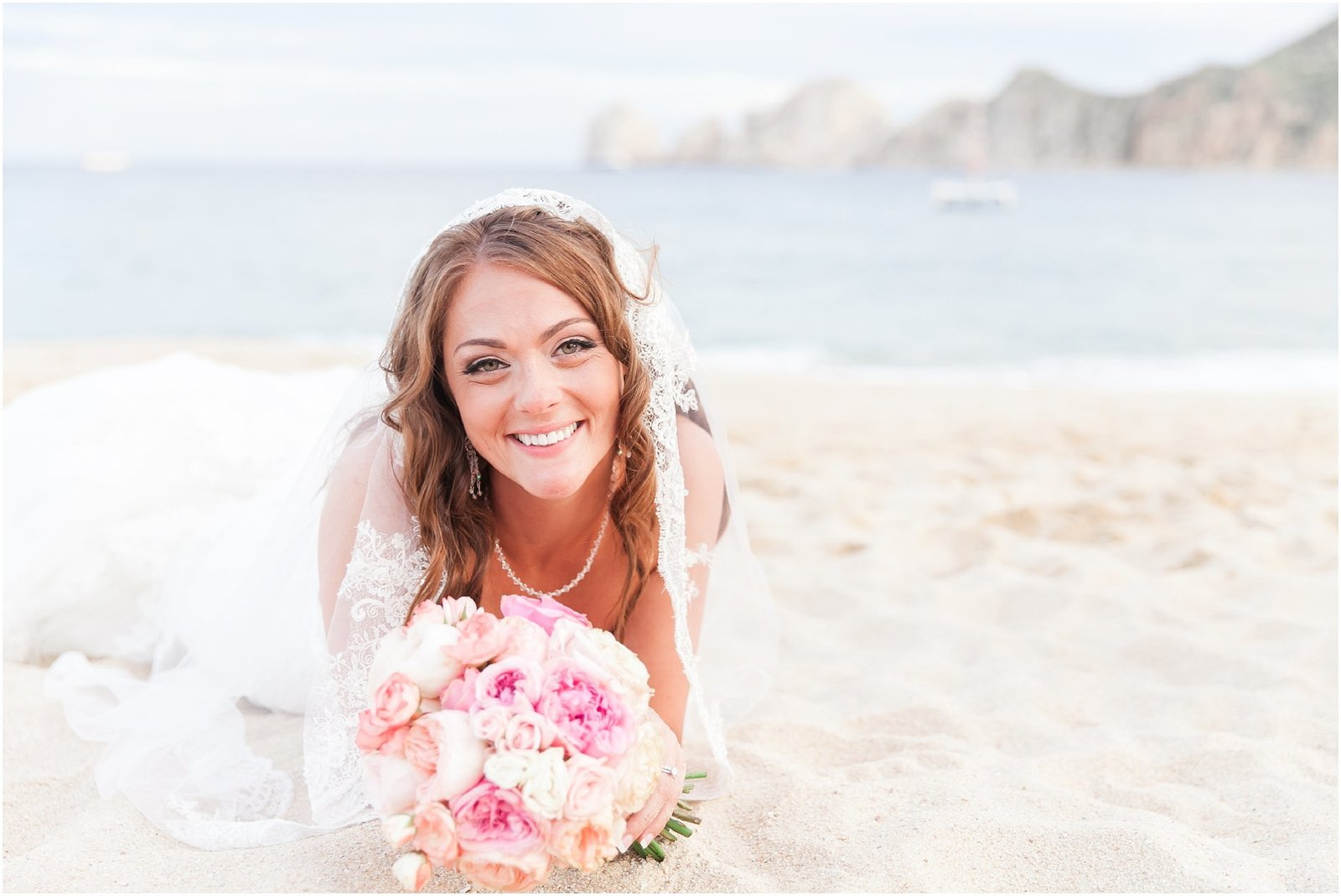 destination-wedding-photographers-lloyd-photographers_1709