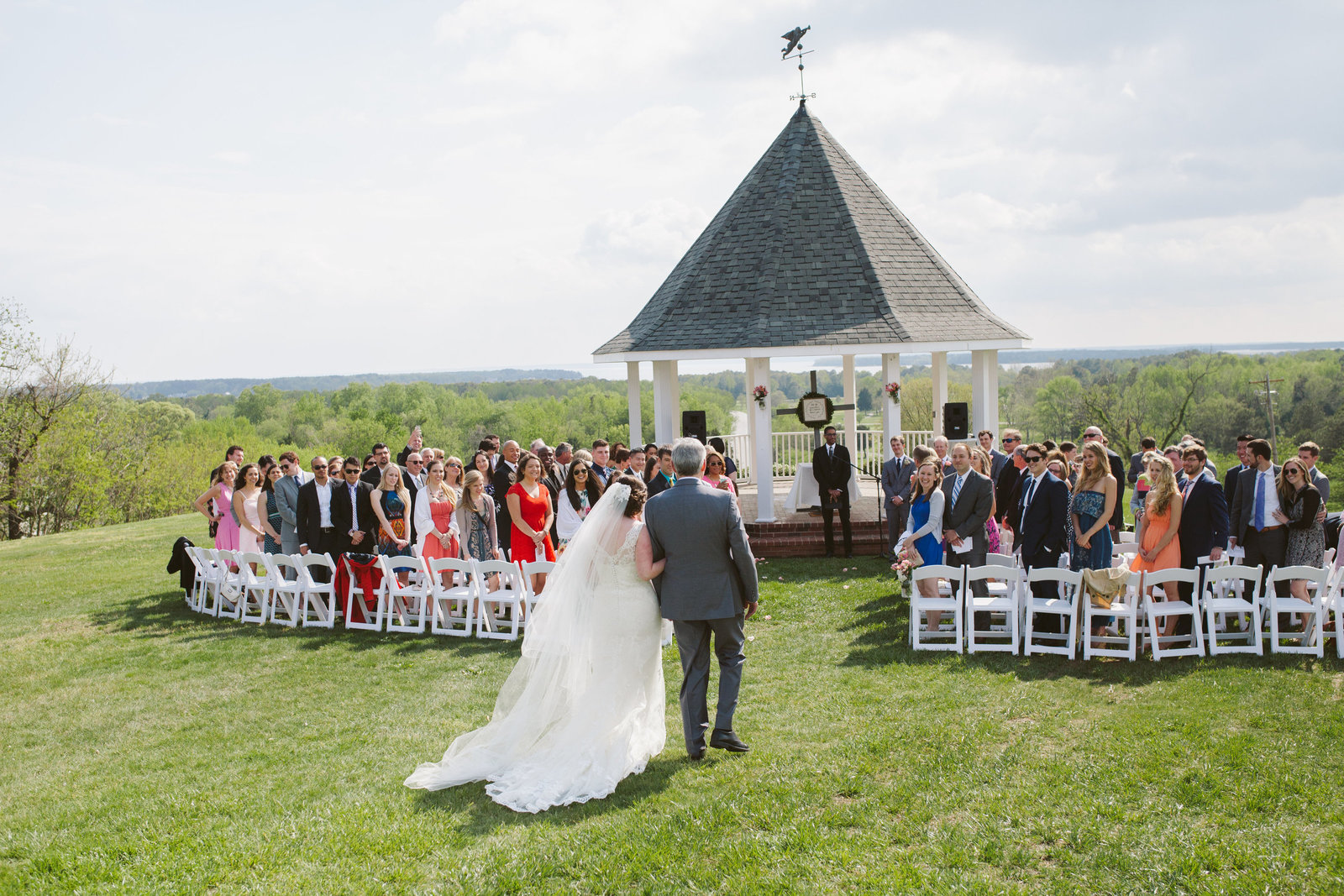 Appleby Wedding-Ceremony-0020
