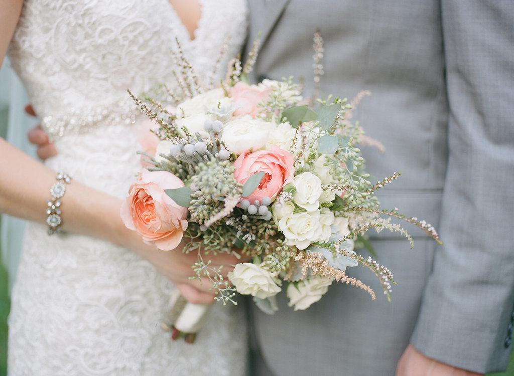 WeddingPortfolio039