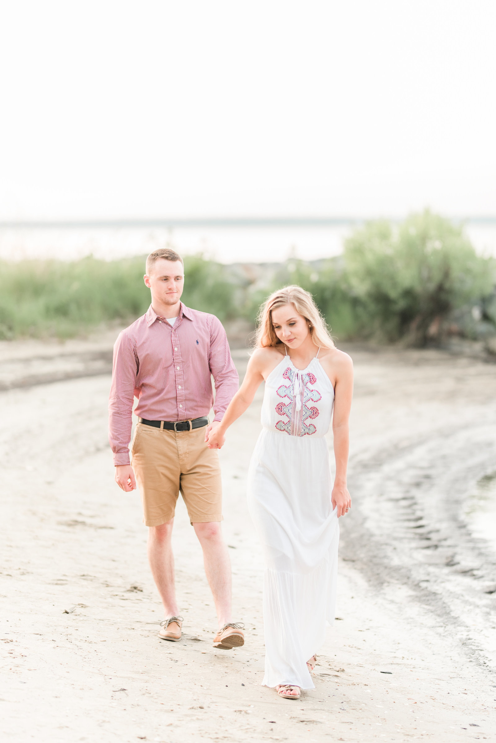 chippokes-plantation-virginia-southern-engagement-session-photo171