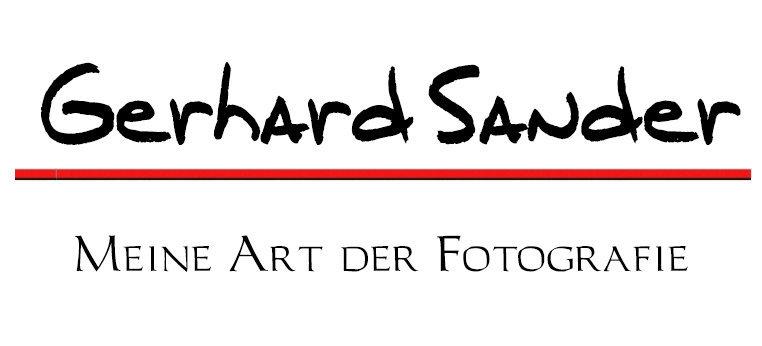 Gerhard Schrift