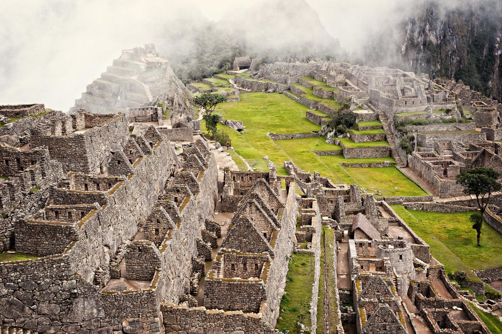 2012_11_20_Machu_Picchu_Ruins_Peru_FINAL_10