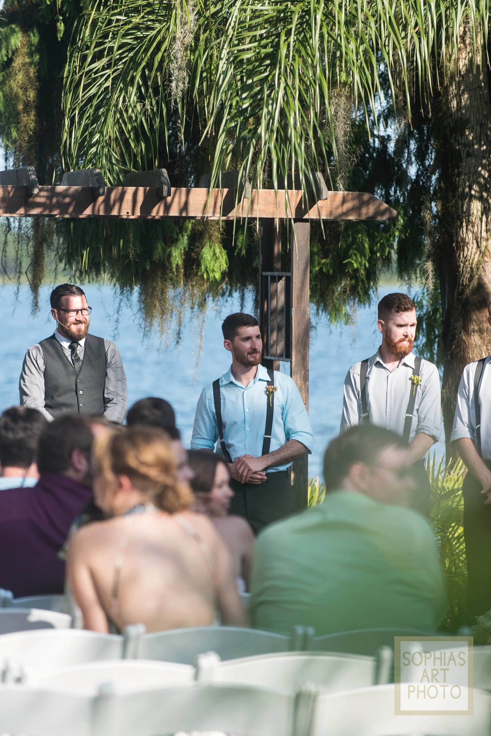 paradise-cove-wedding-jess-and-riggs-1109