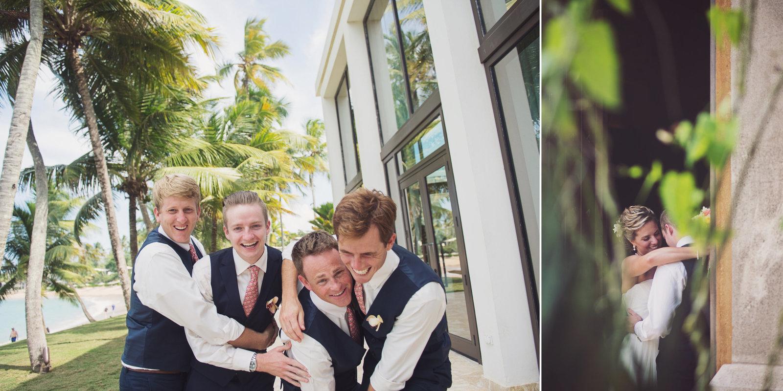 boston_saratoga_springs_travel_destination_wedding_photographers_005