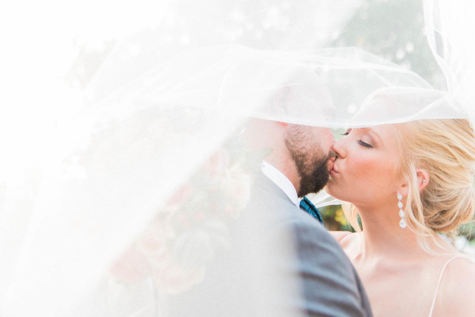 Molly Greg Wedding Cosmopolitan San Diego  _ Hello Blue Photo-9168