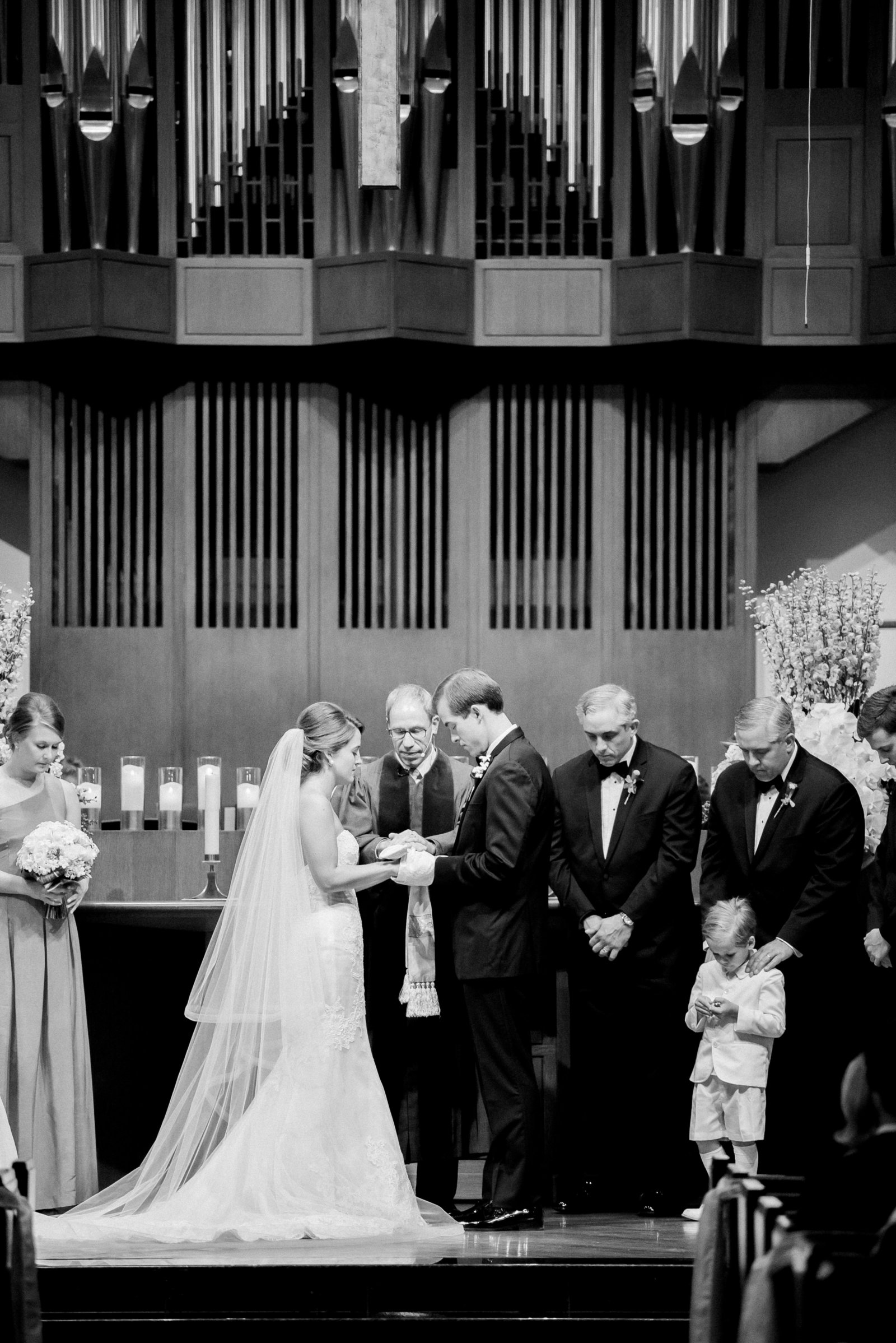 First-Presbeterian-Church-Wedding-Midland-Texas-43