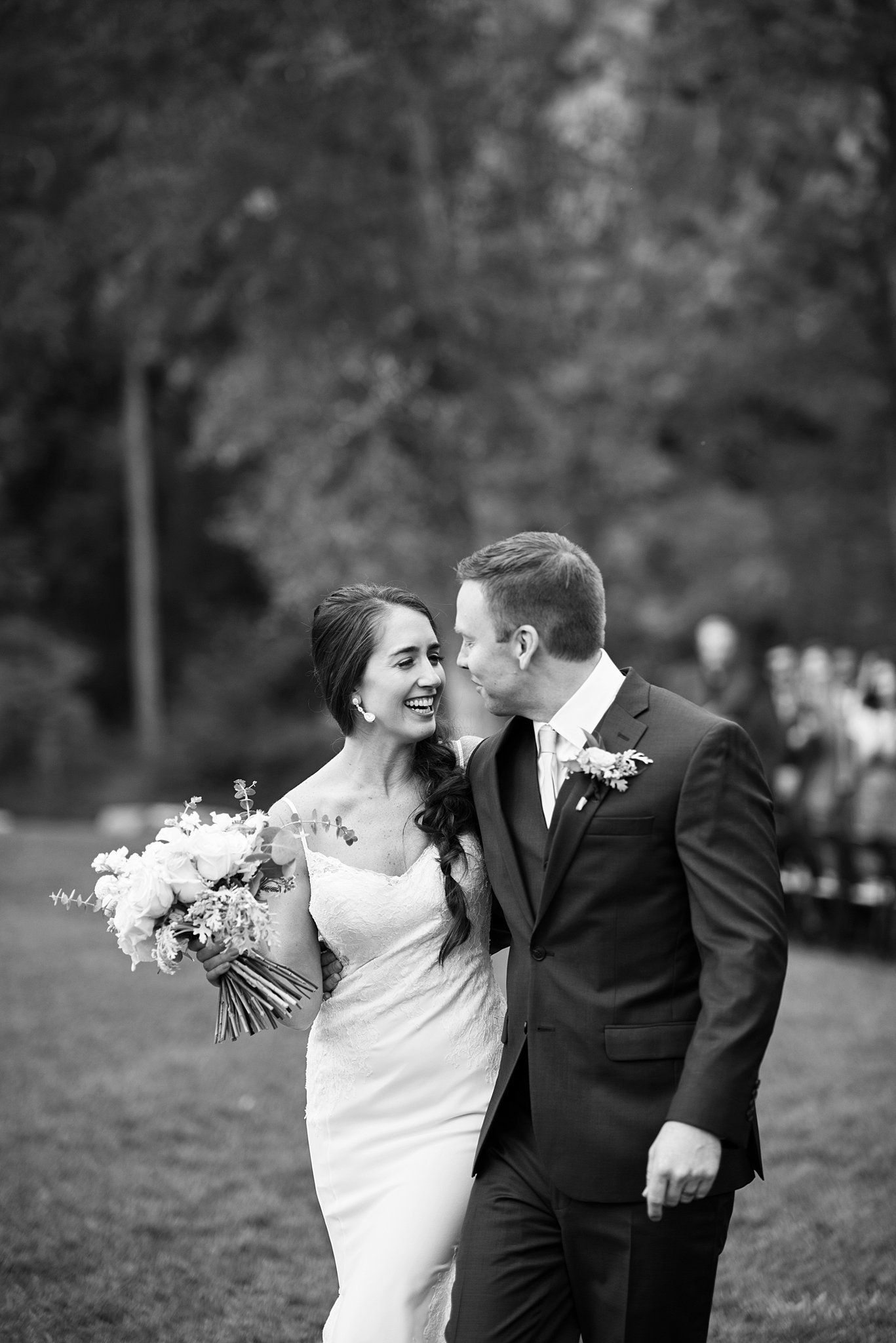 Elizabeth Ann Photography, Denver Wedding Photographer, Fine Art Wedding_2556