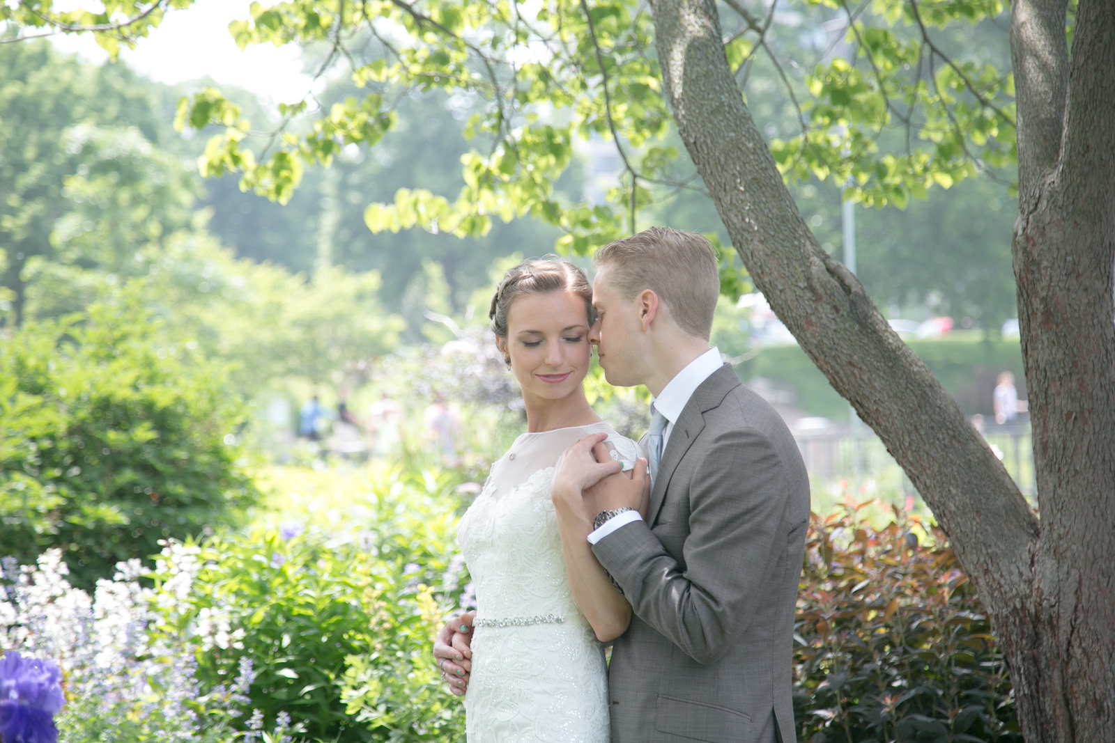 knbphoto_chicago_wedding_photography-0258