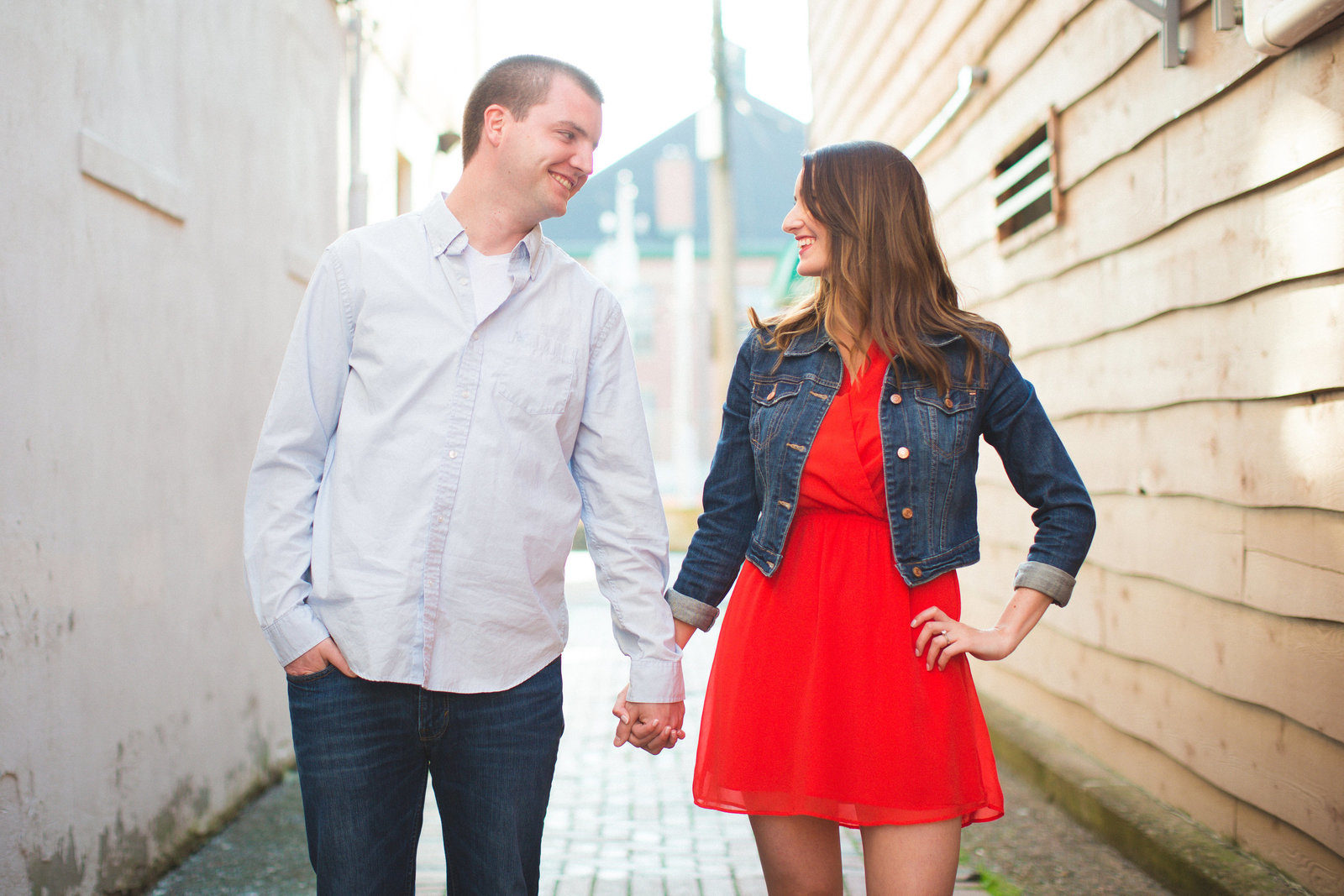 Saint John NB Wedding Photographers & Filmmakers - Truro Engagement Photos8