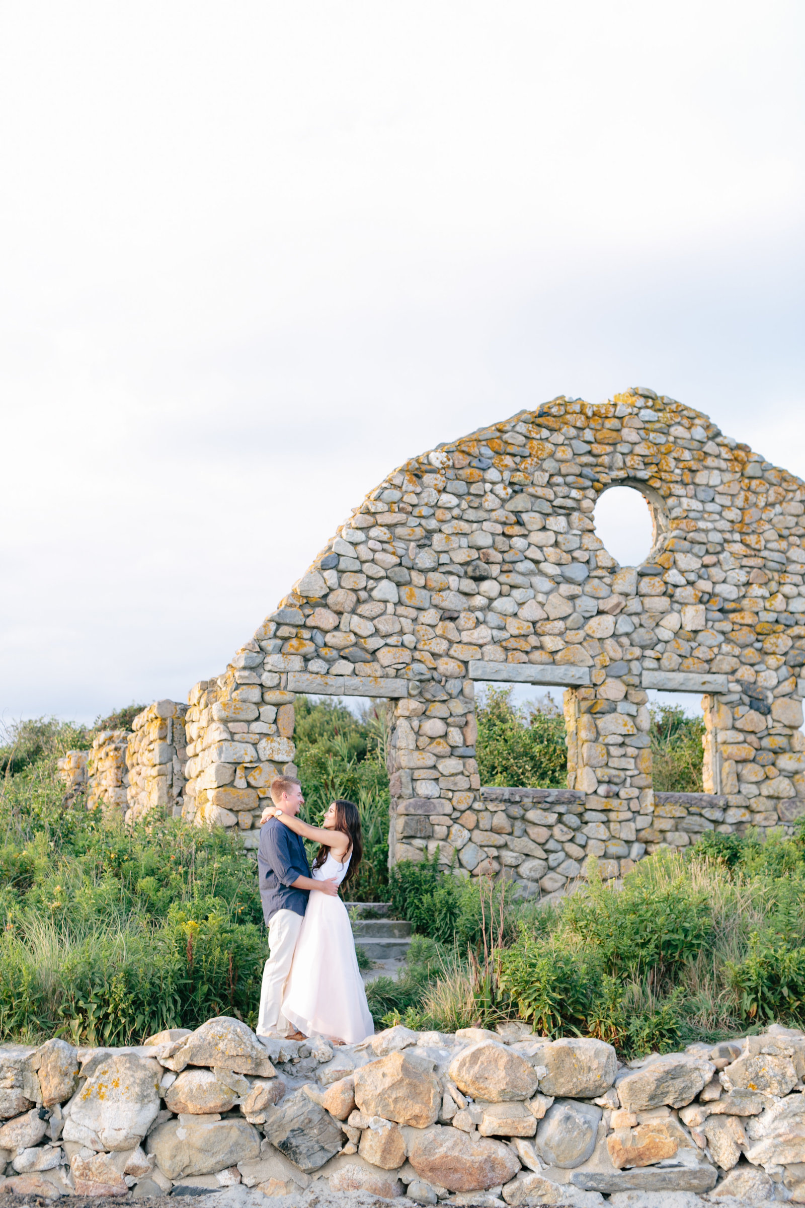 scarborough-narragansett-rhodeisland-engagement-photography0050