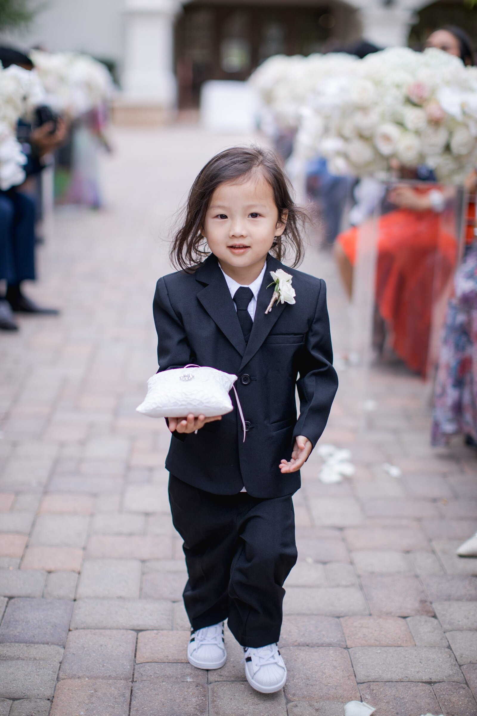 ring-bearer-outfit