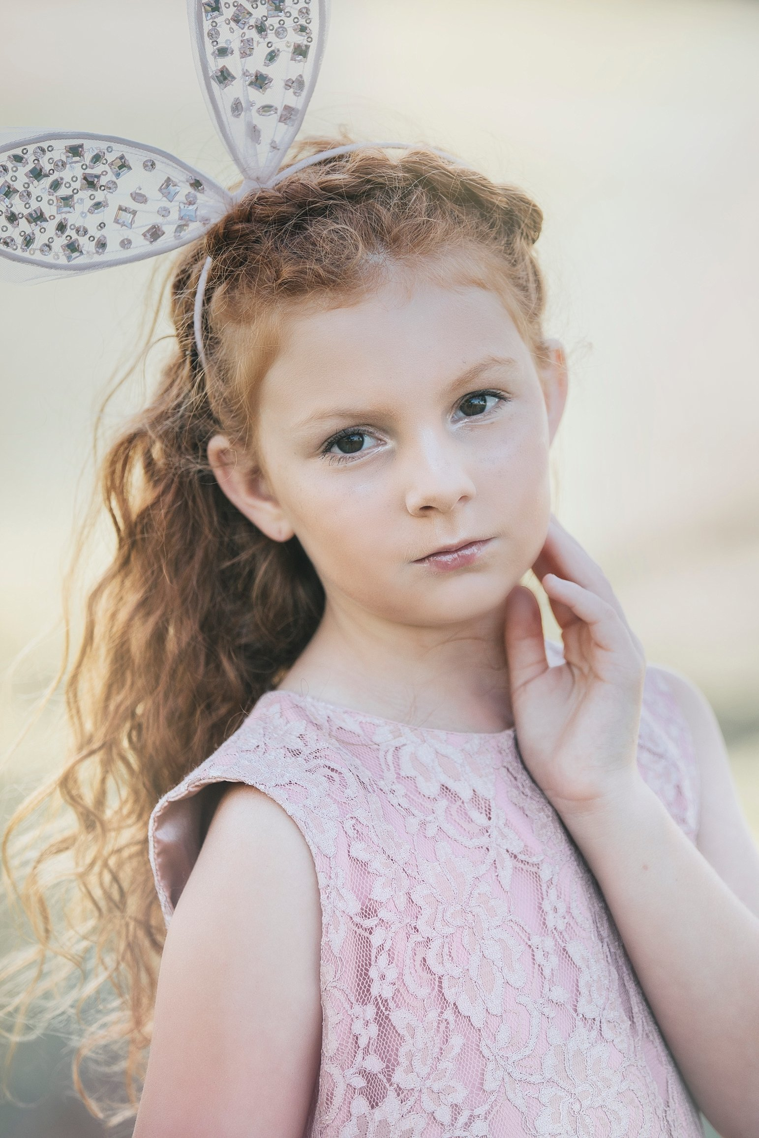 Utah Child Photographer Wish Photography_0199