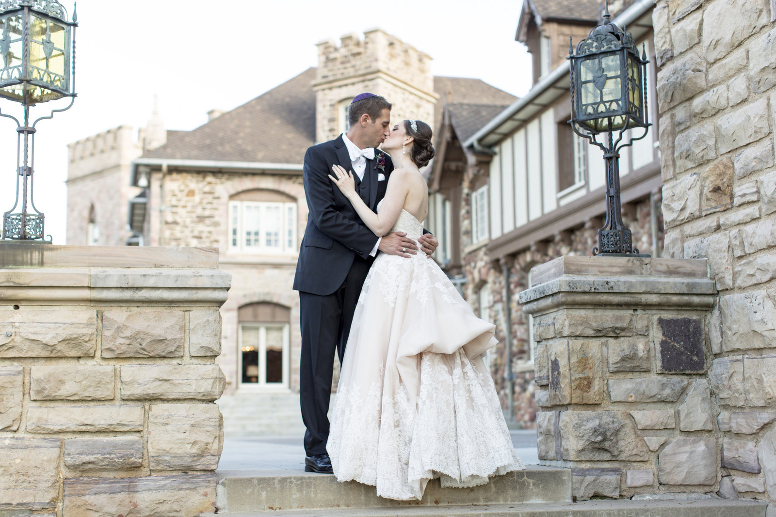 Jessi-Zach-Photography-Colorado-Wedding-Photographer-Highlands-Ranch-Mansion_23