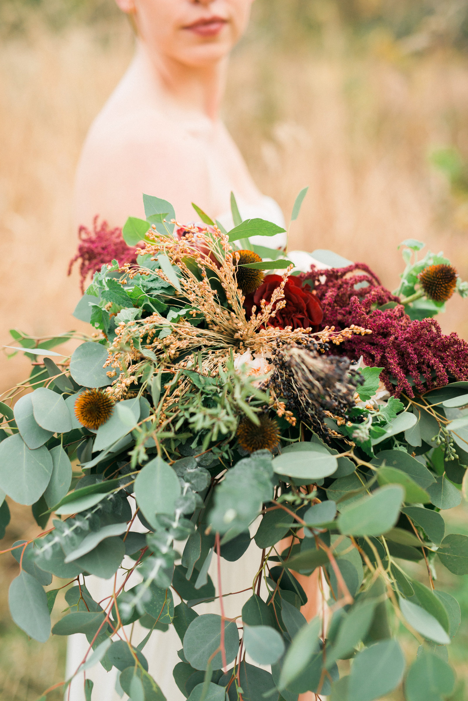 Fall Styled Shoot-Fall Styled Shoot-0078