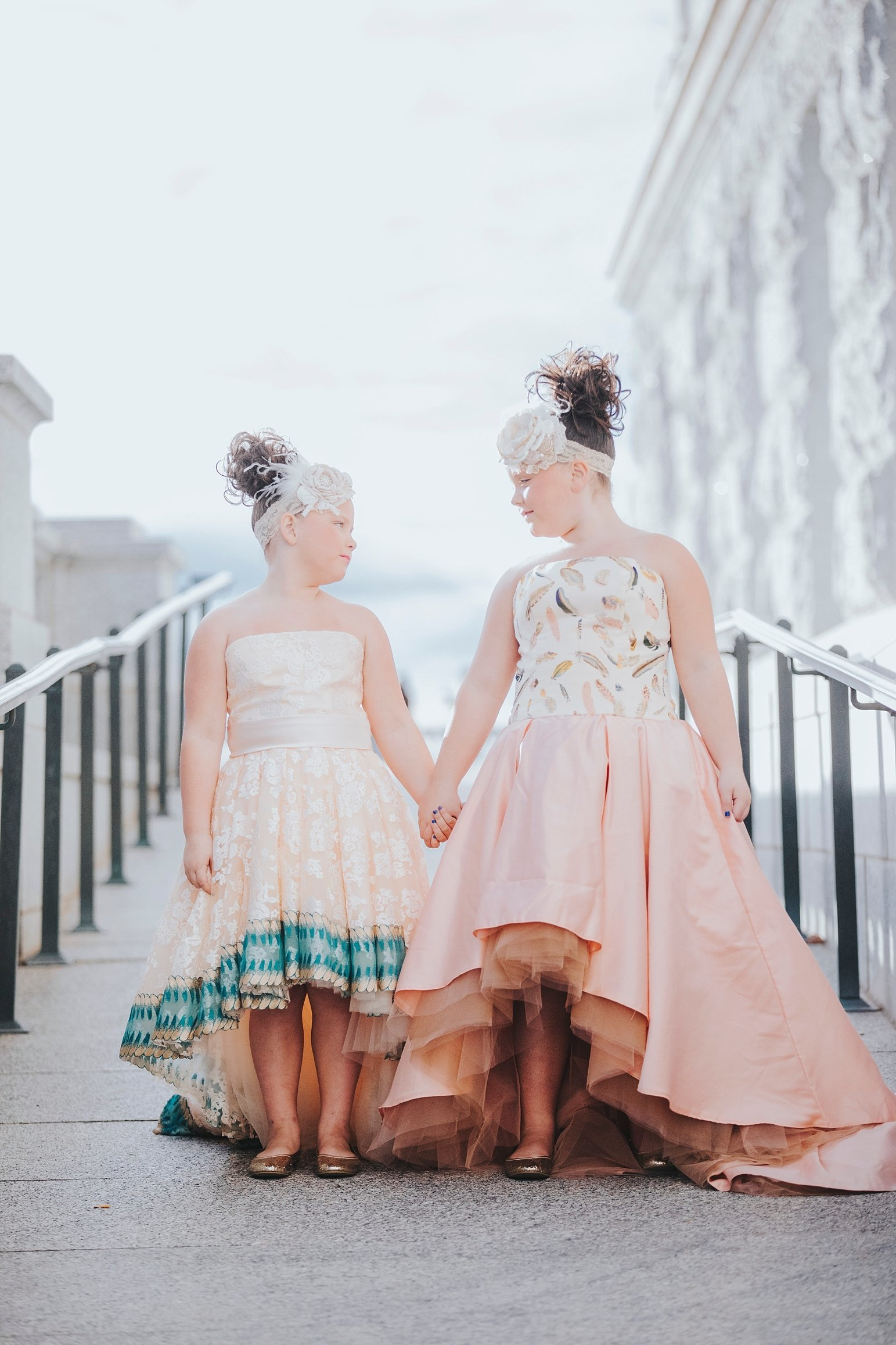 Utah Child Photographer Wish Photography_0097
