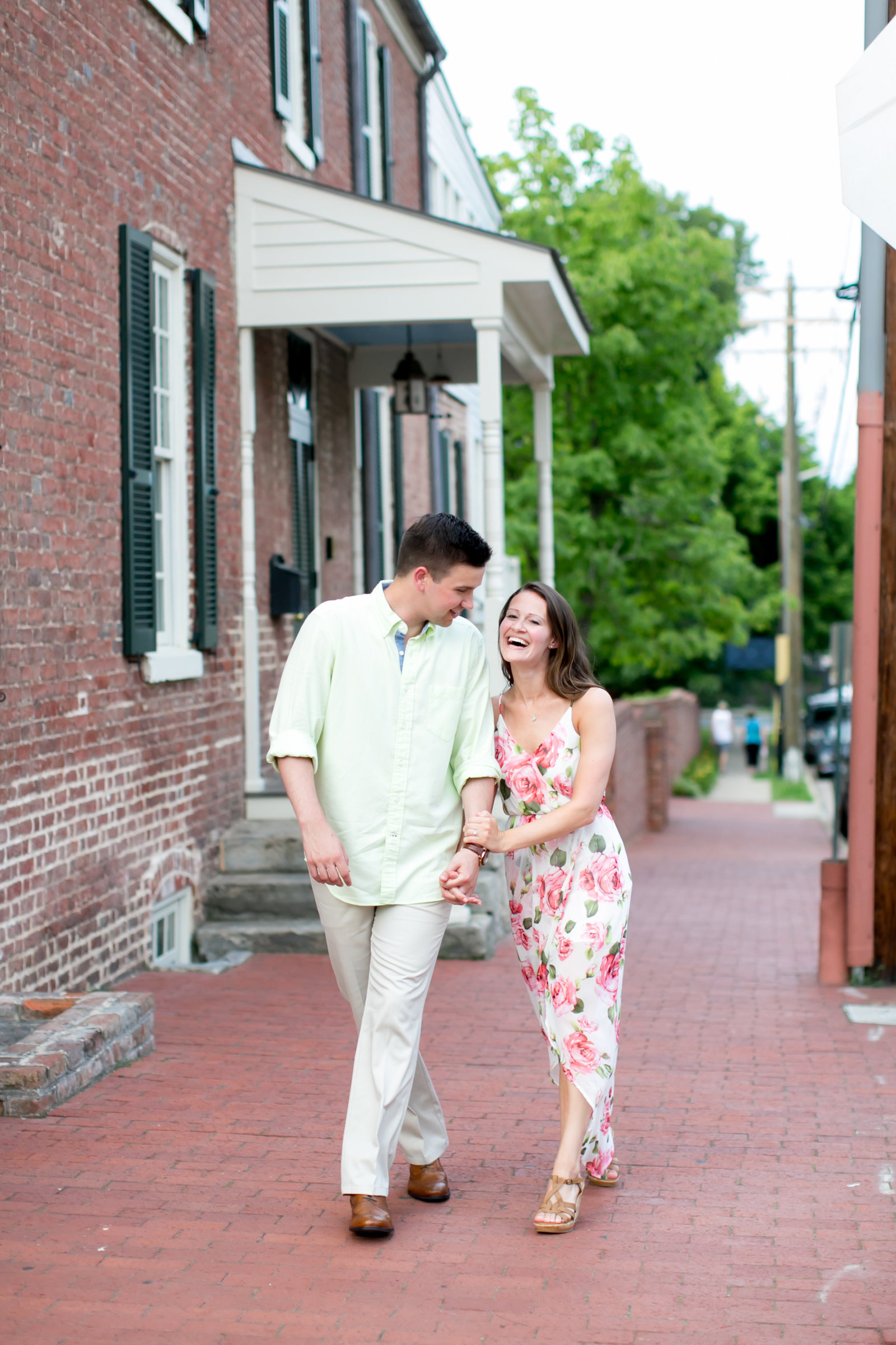 Carley Rehberg Photography - Engagement Photographer - Photo - 13