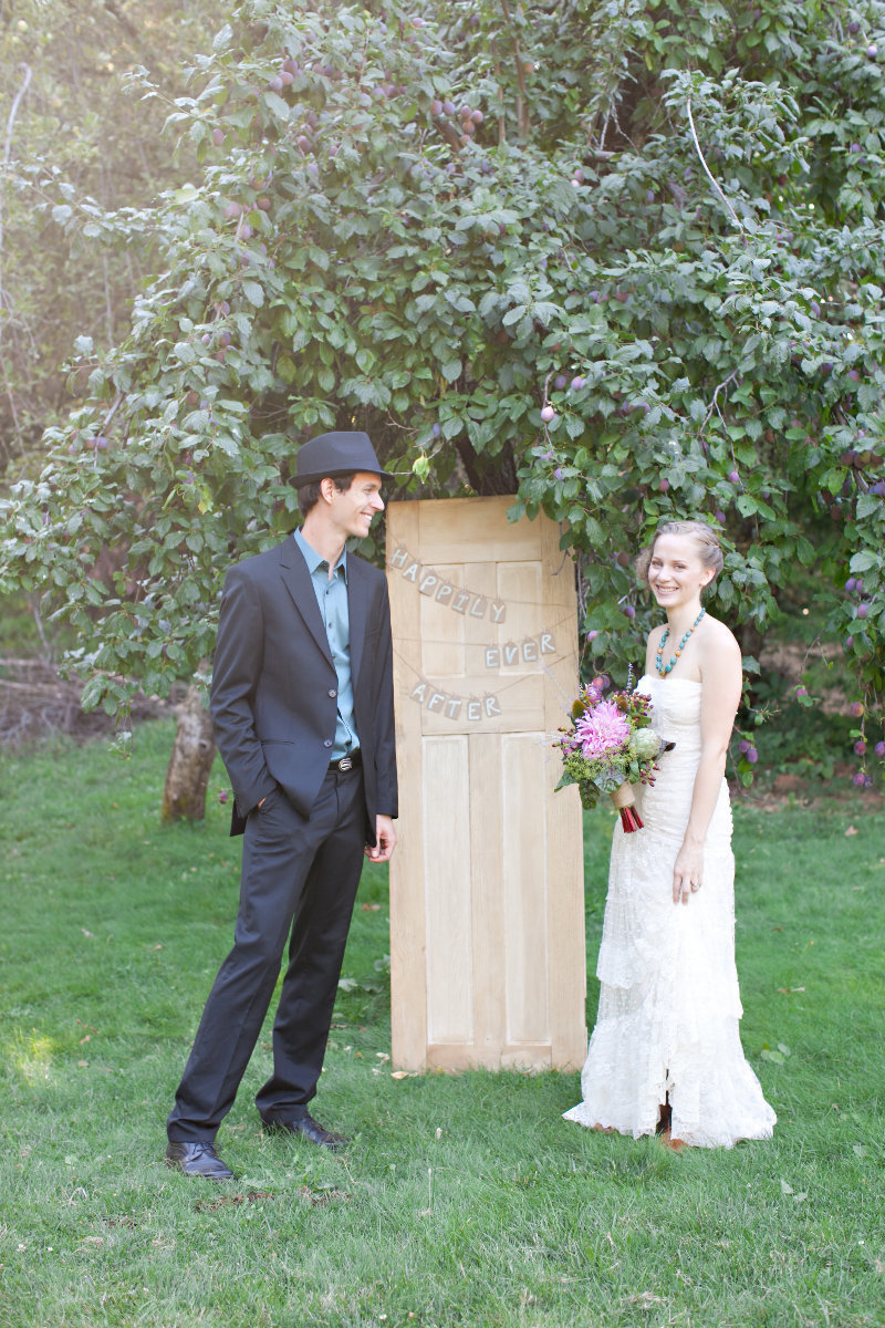 bohemian_vintage_california_wedding_04