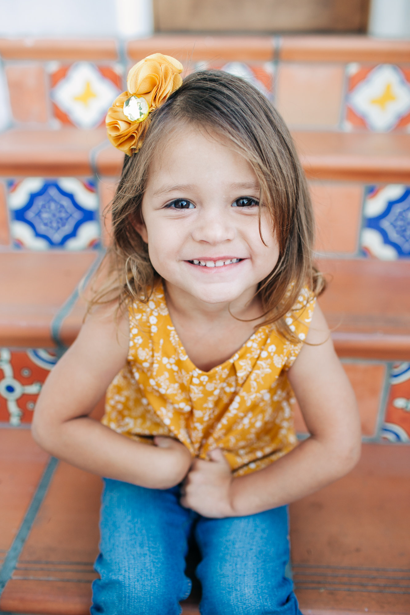Ojai_Family_Session_Lily_Ro_Photography-8591