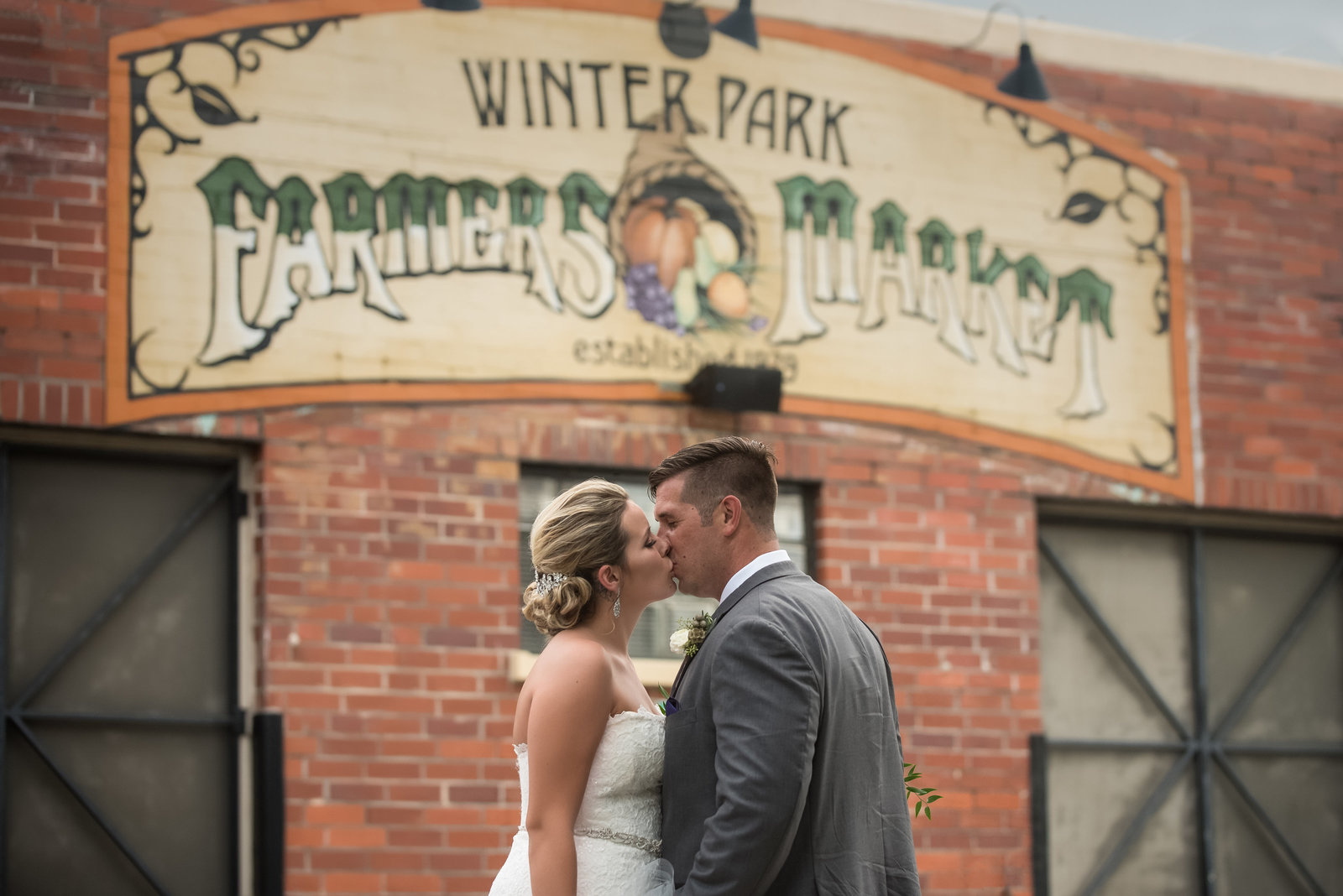 winter-park-farmers-market-wedding-katie-and-katie 1800-Edit-Edit