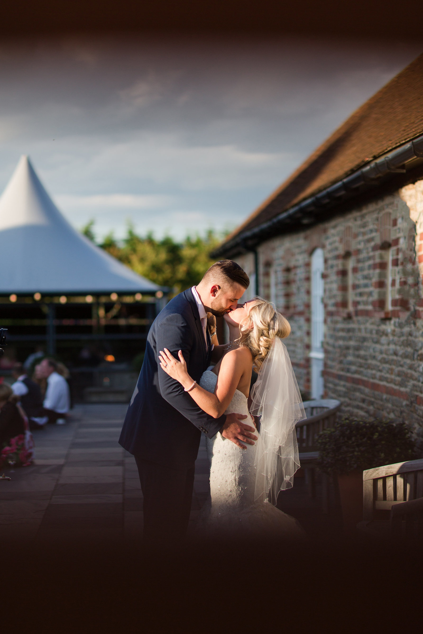 adorlee-0369-southend-barns-wedding-photographer-chichester-west-sussex