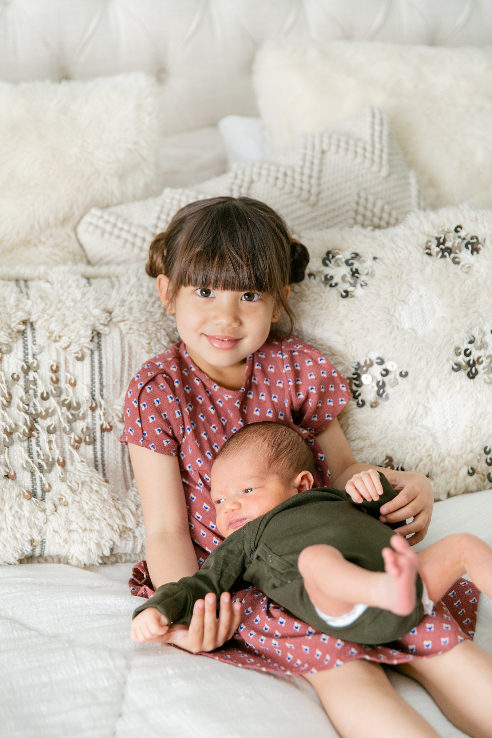 Karlie Colleen Photography - Arizona Newborn Photos- Uynn-12