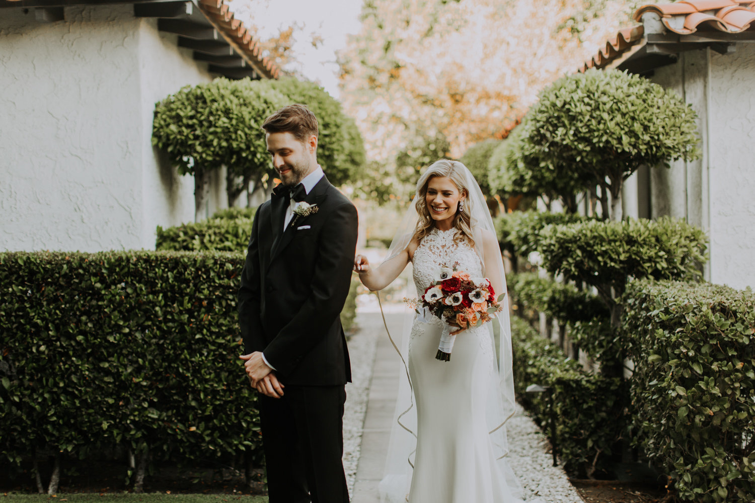 Brianna Broyles_Avalon Palm Springs_Palm Springs Wedding Photographer-41