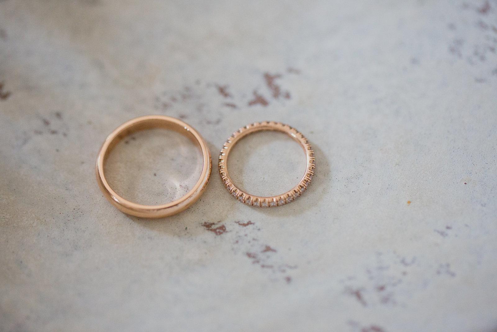 Eheringe, Hochzeitsfotograf Bern,  Hochzeitsbilder, Heiraten