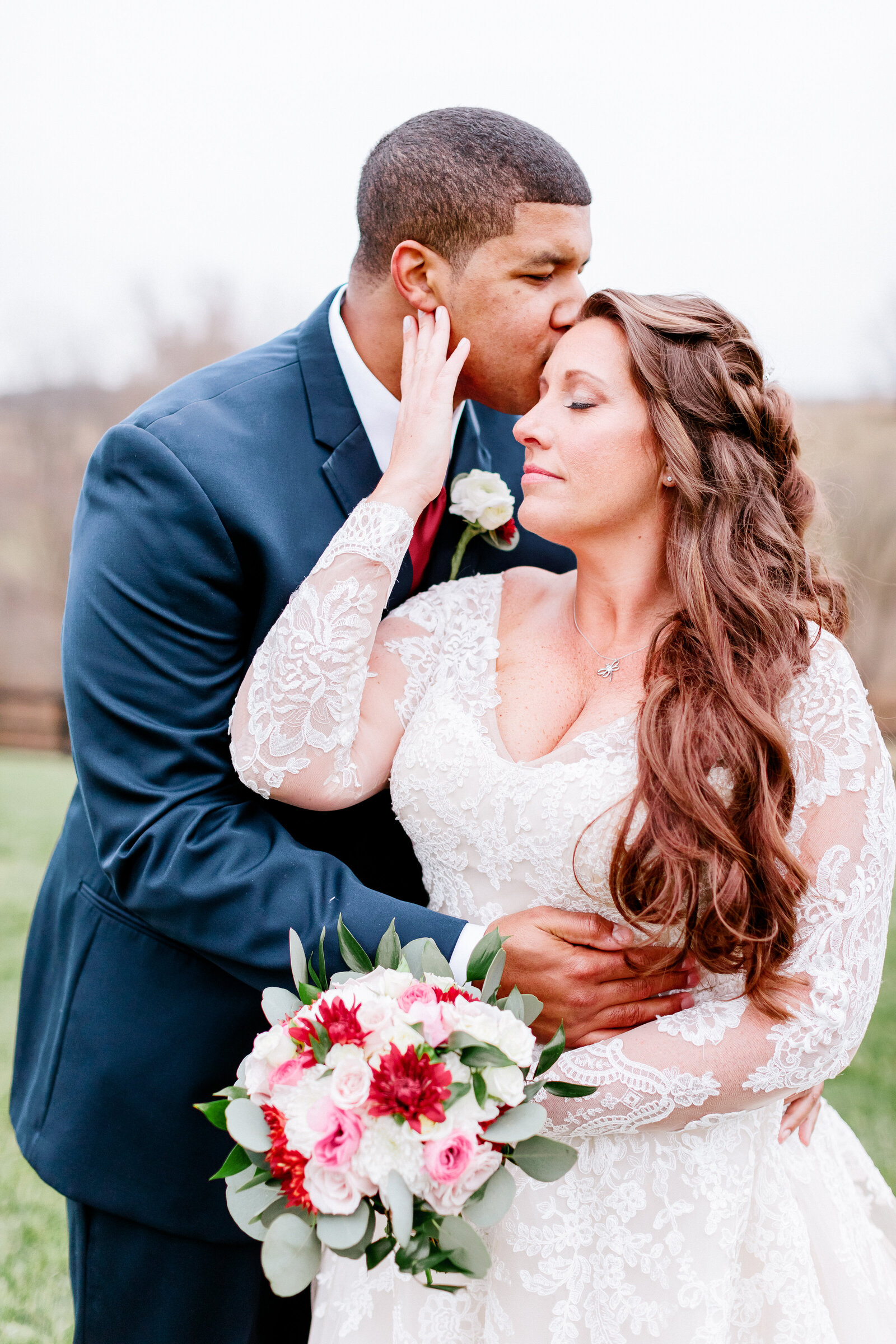 danielleryanmarried2019-342