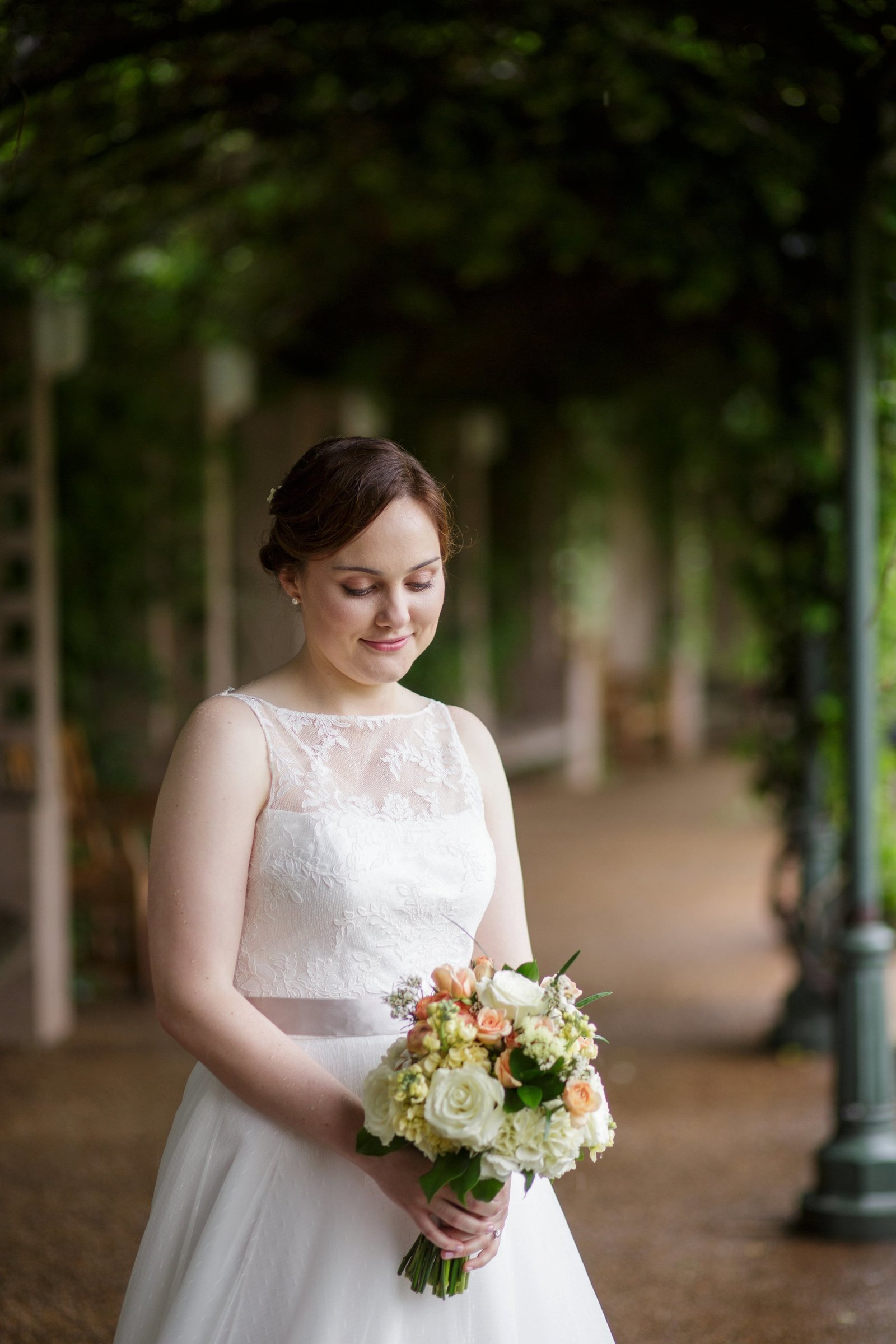 atlanta-botanical-gardens-wedding