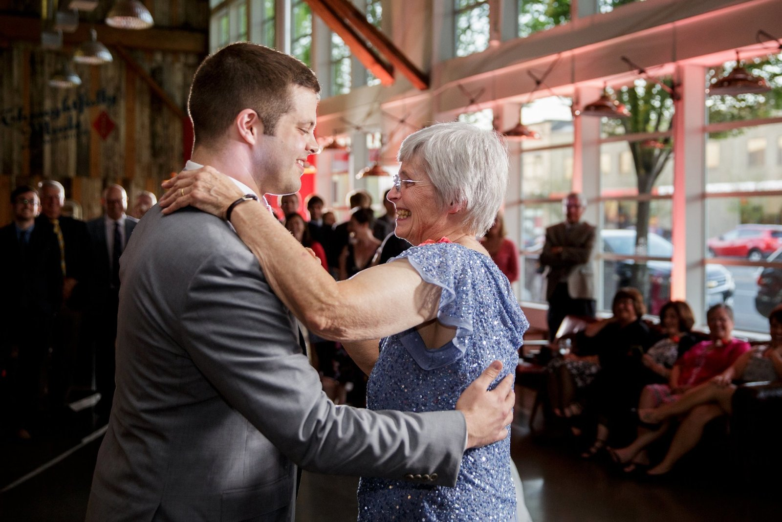 mother-son-wedding-dance-atlanta
