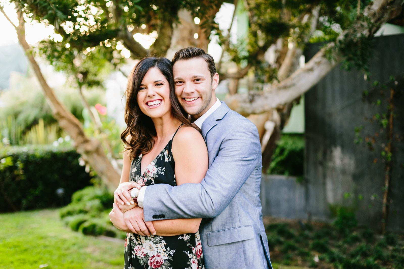 Engagement Photos-Jodee Debes Photography-142