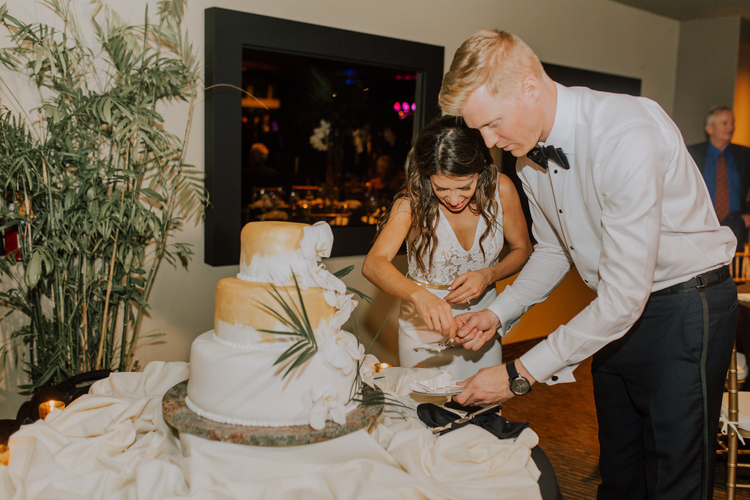 Brianna Broyles_Spencers Wedding_Palm Springs_Wedding Photographer-123