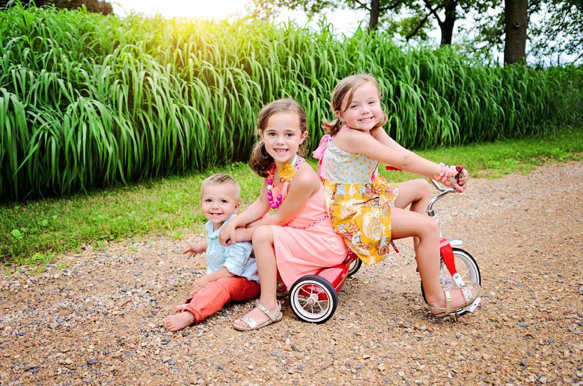 Kacie Families  DSC_2294 copy