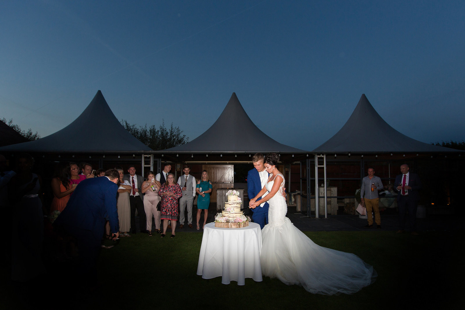 adorlee-0497-southend-barns-wedding-photographer-chichester-west-sussex