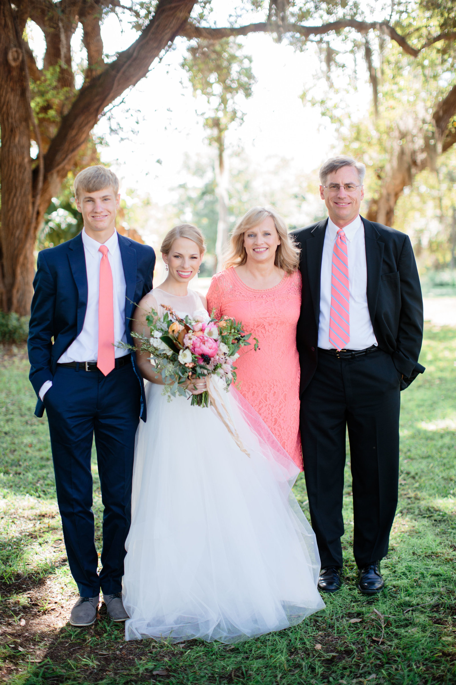 AisPortraits-Gibney-Ribault-Wedding-246