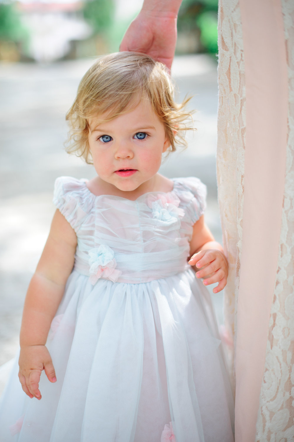 South Florida family photography 0037