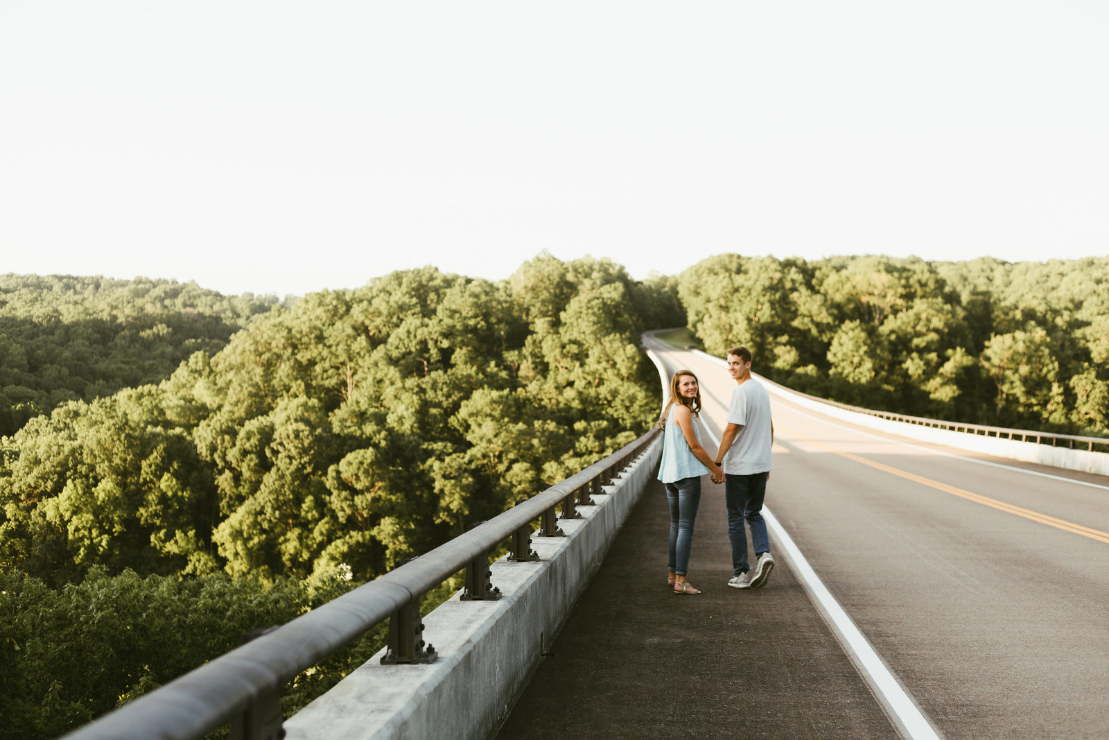 Heath-HannahRuth-Engagement-Shoot-SaraLane-And-Stevie-Wedding-Photographers-29b