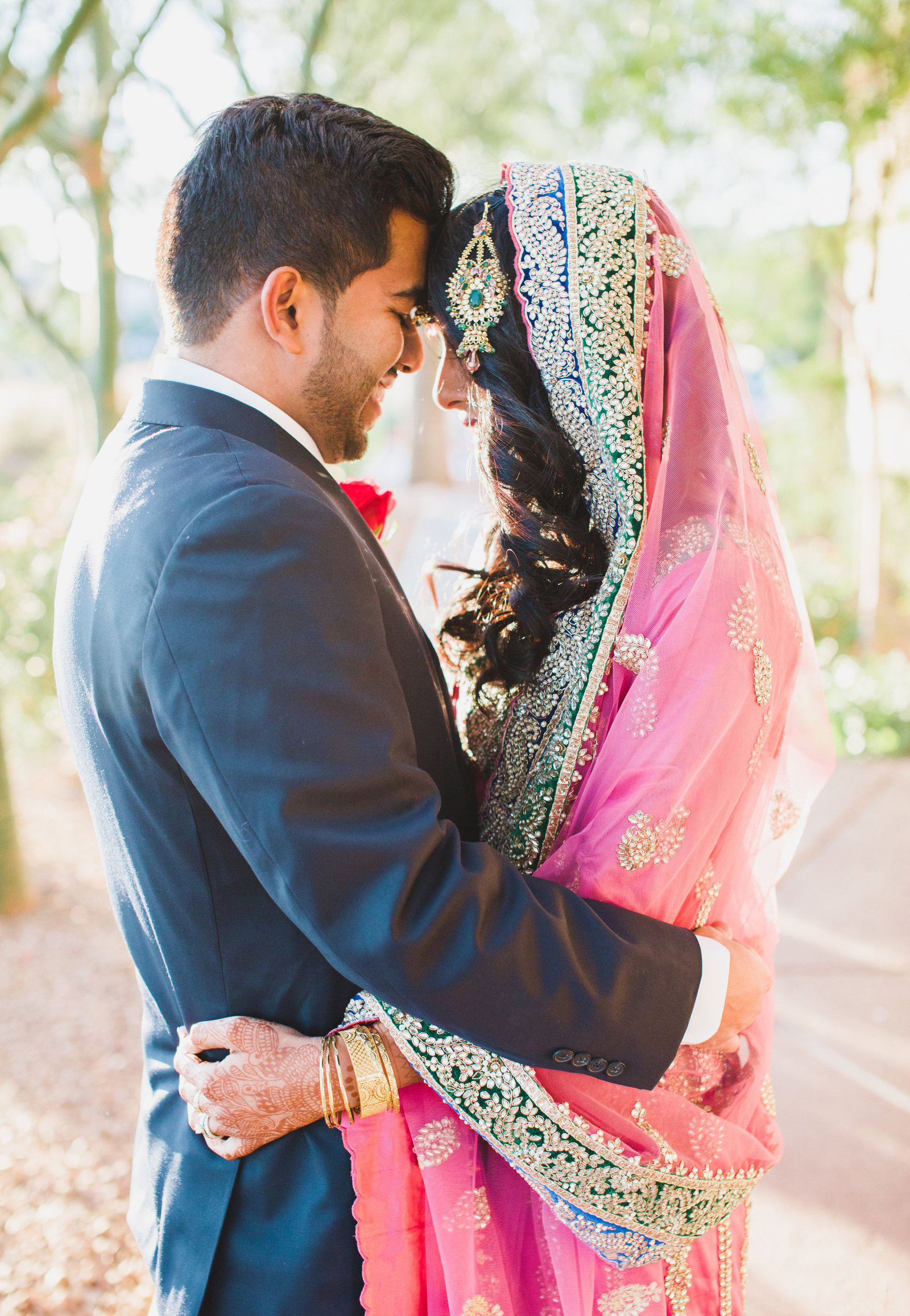 Arizona-Indian-Wedding-Photographer-Rachael-Koscica-Photography
