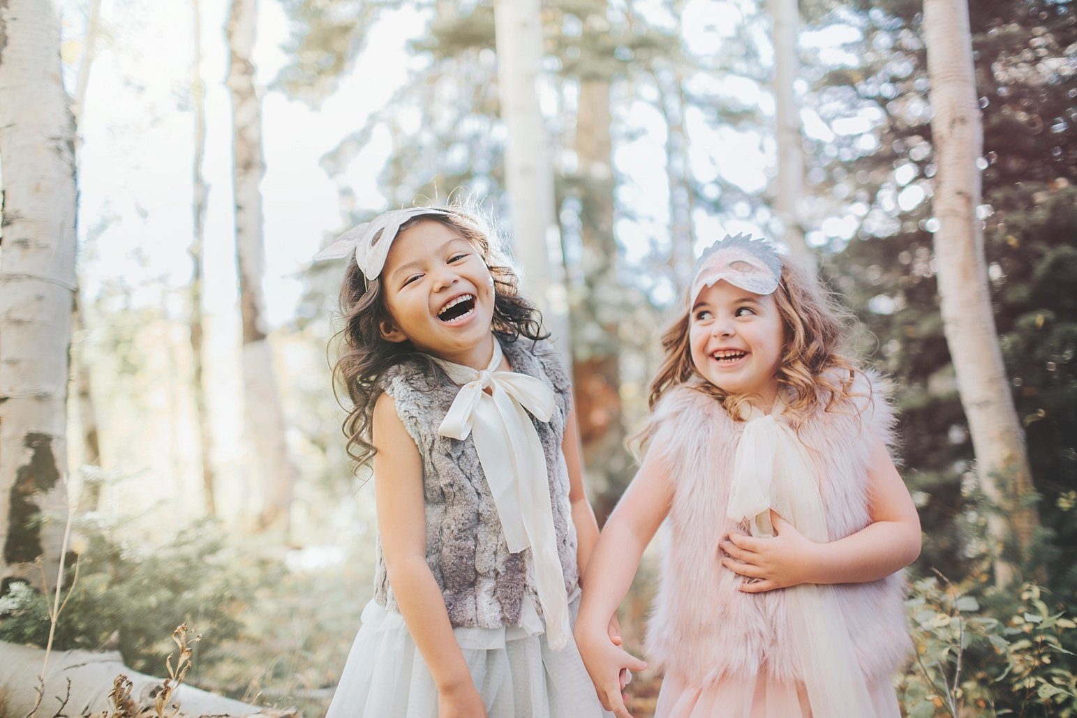 Utah Child Photographer Wish Photography_0135