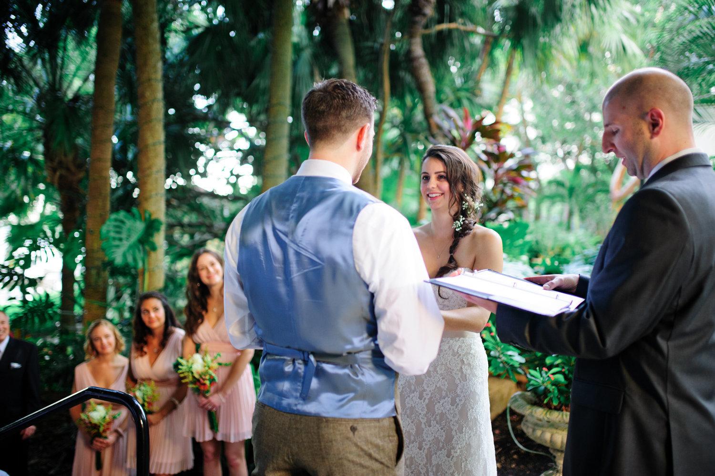 Miami wedding photographers 00212