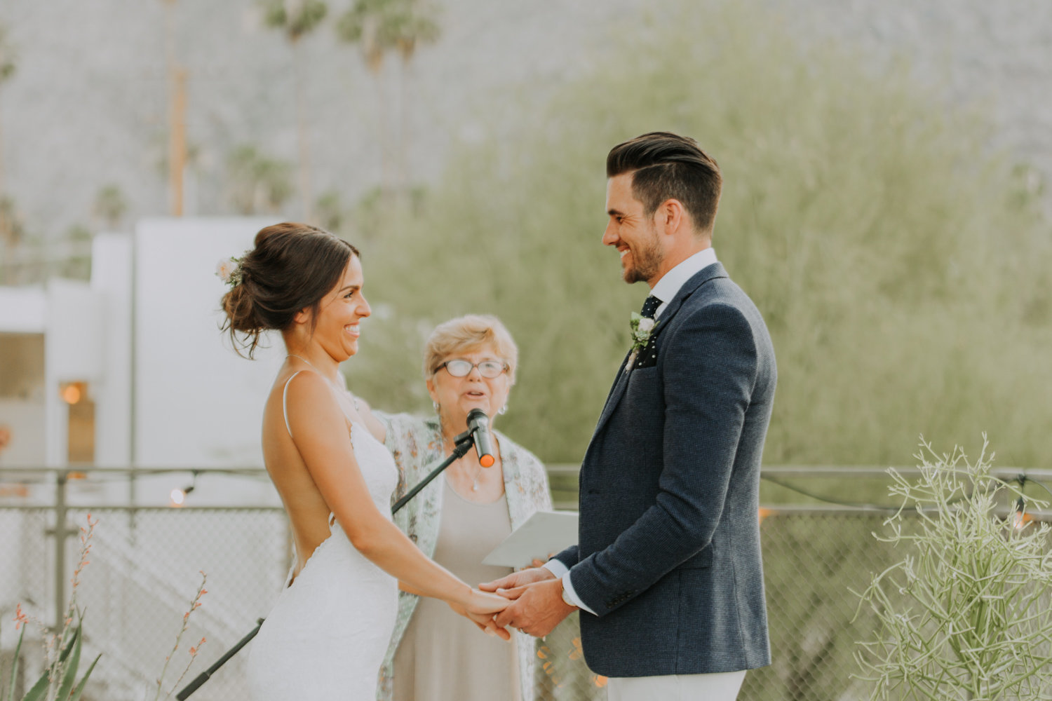Brianna Broyles_Palm Springs Wedding Photographer_Ace Hotel Wedding_Ace Hotel Palm Springs-53