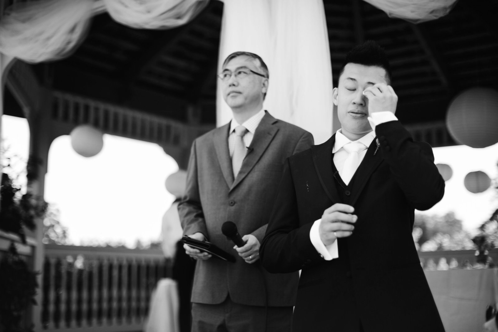 Wedding Portfolio 12