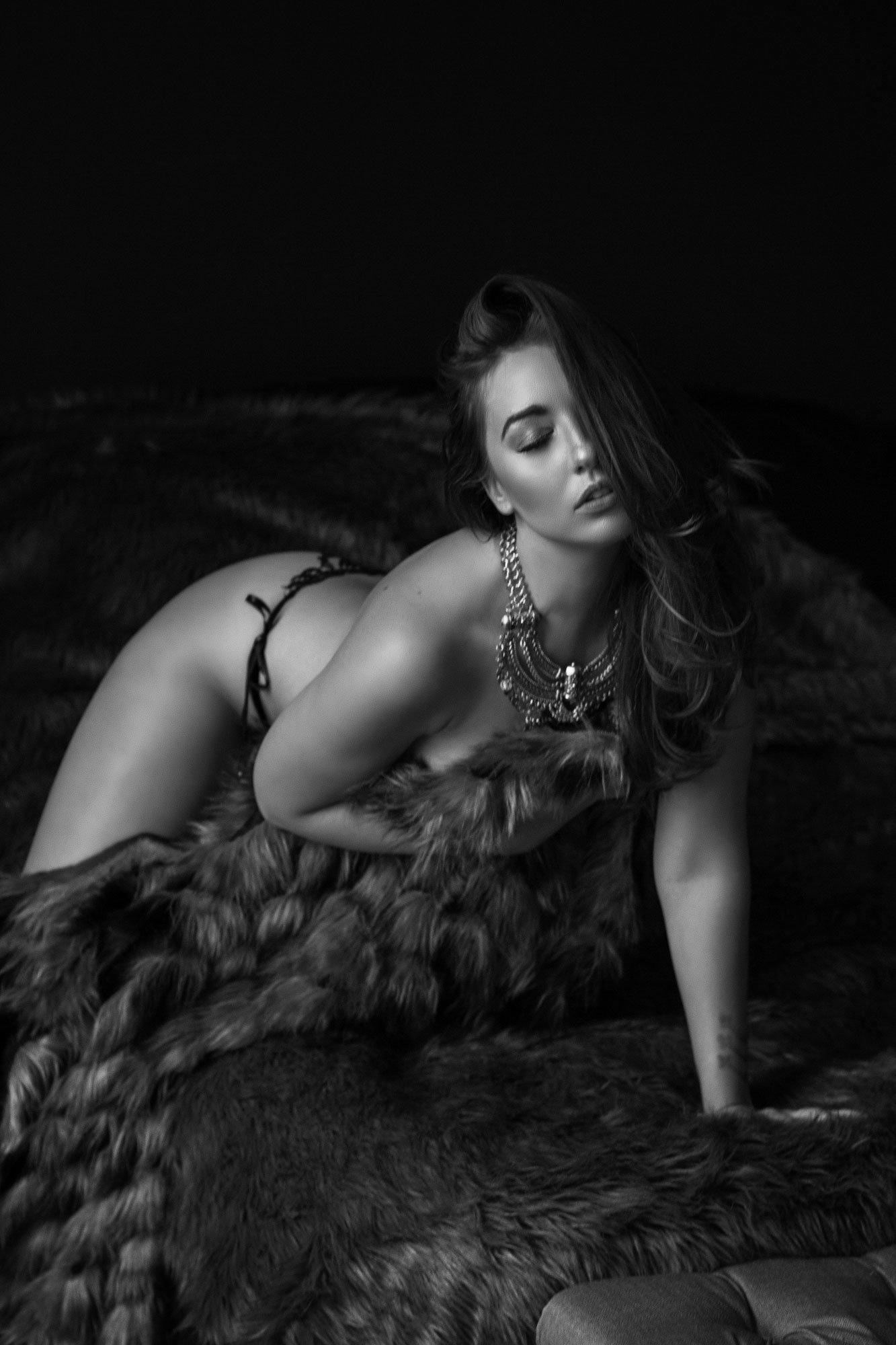 Female photographers erotic maryland photos 253