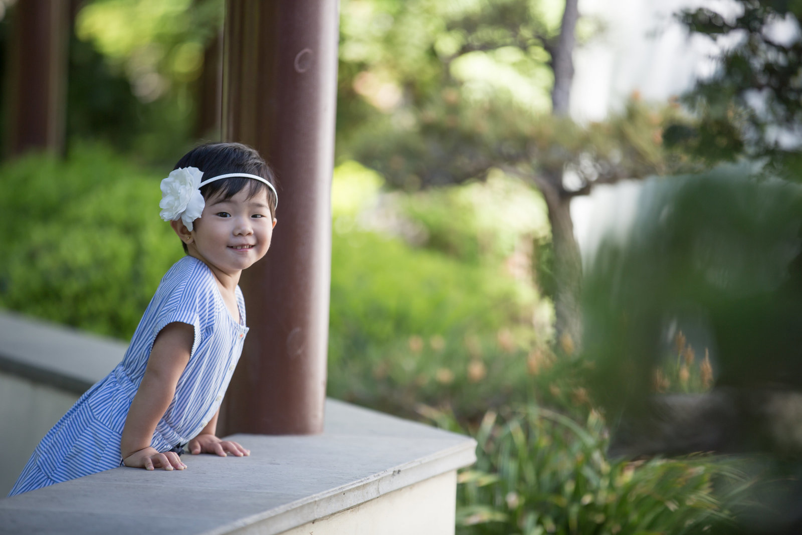 Huntington Library Family Shoot-Huntington Library Edited-0058