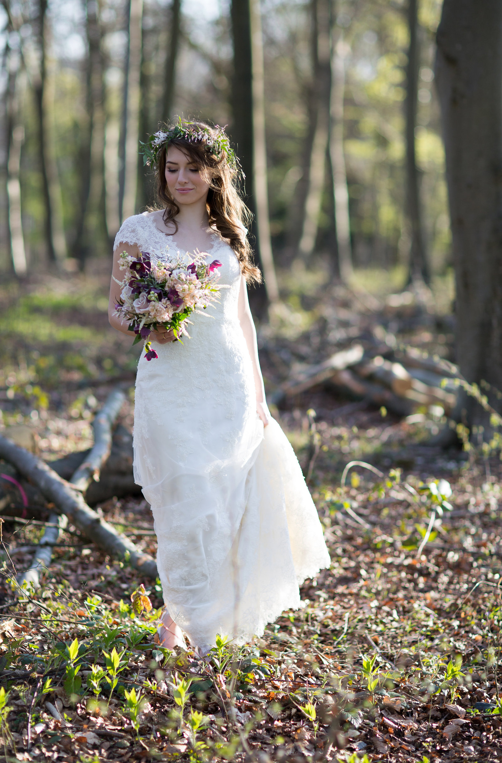 adorlee-913-best-styled-shoots-wedding-photography-chichester