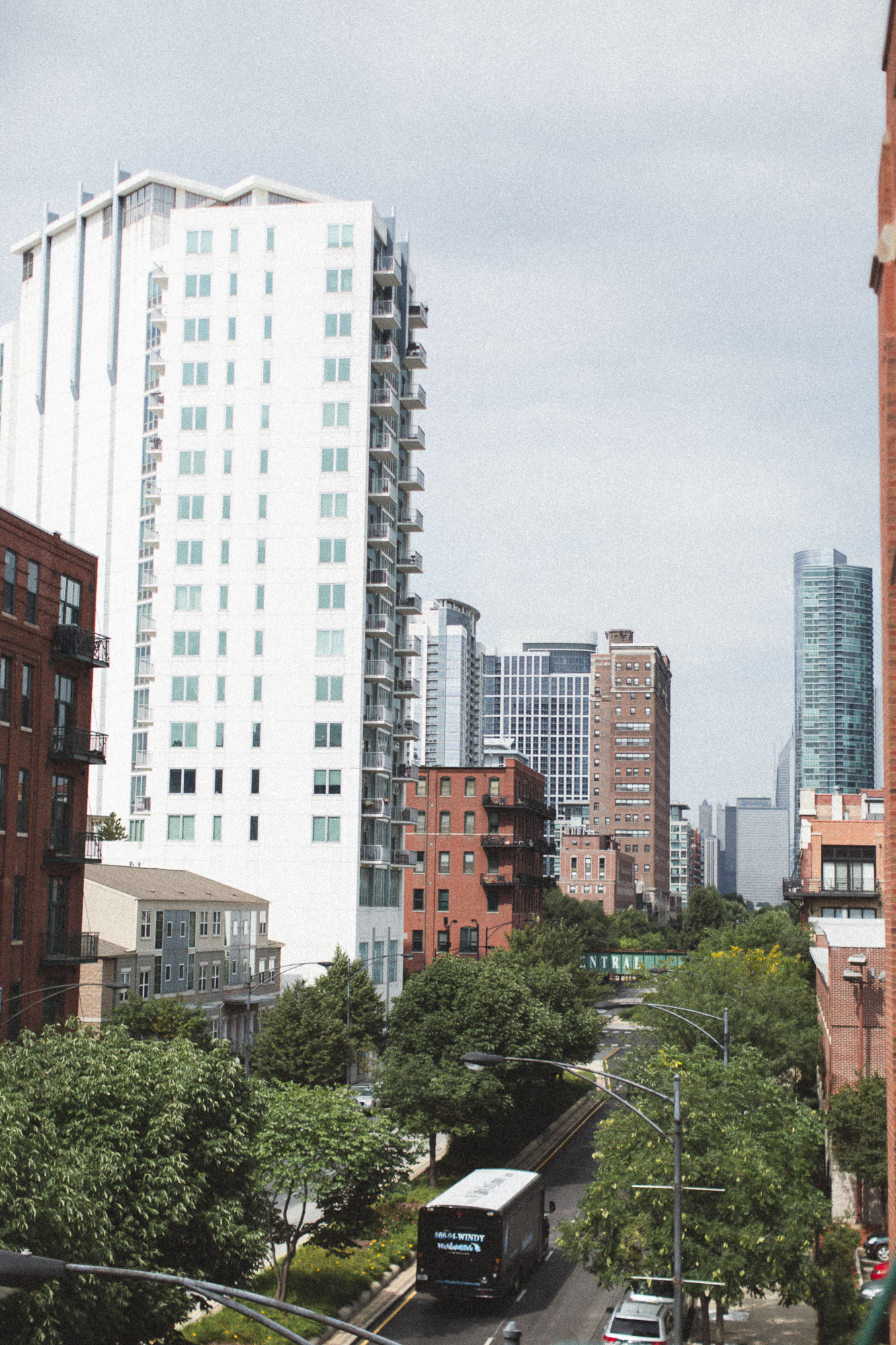 Chicago Illinois - DiBlasio Photography-1
