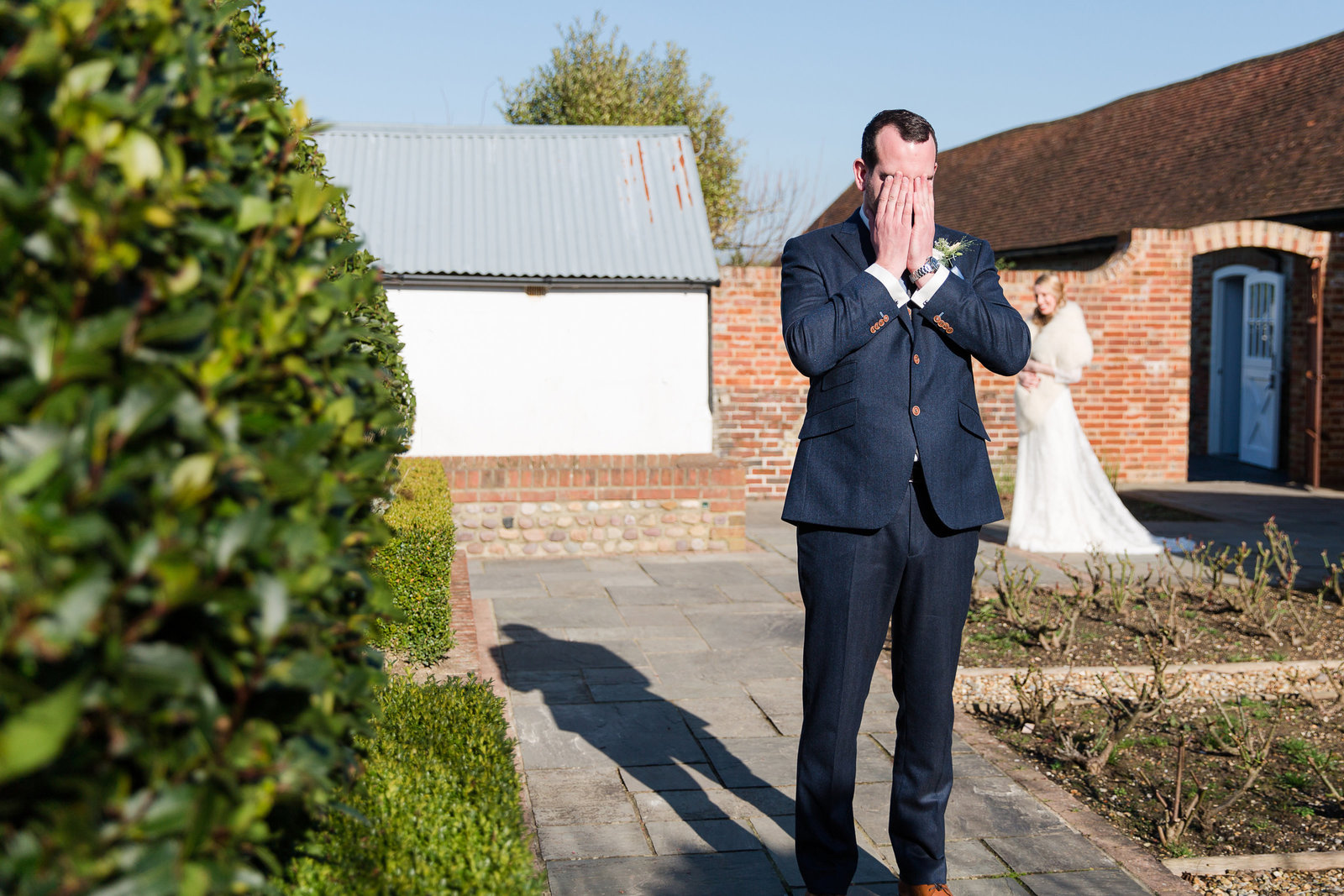 adorlee-0889-southend-barns-wedding-photographer-chichester-west-sussex