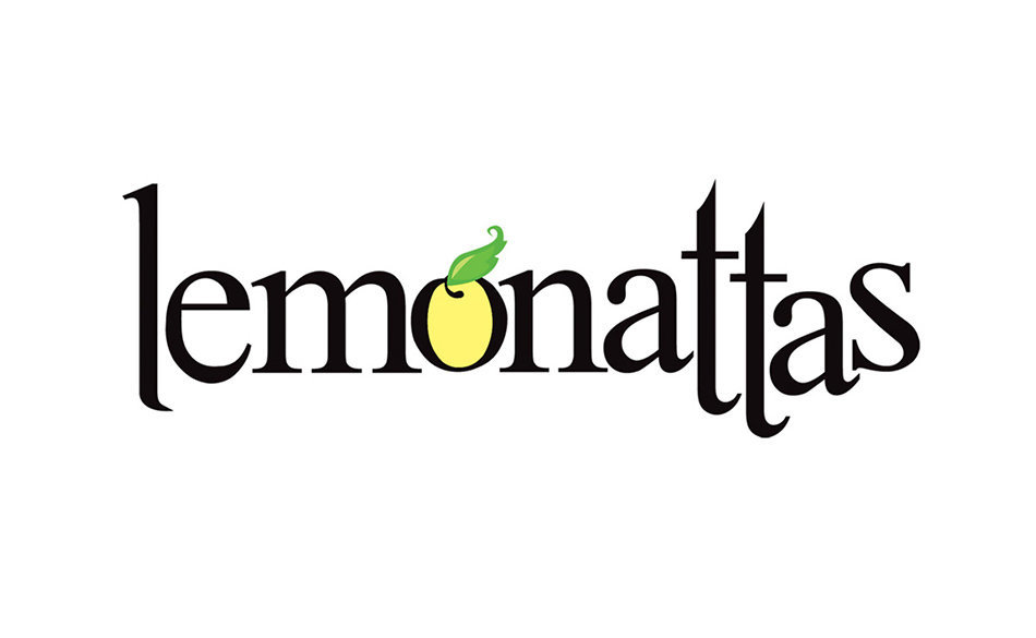 Lemonattas