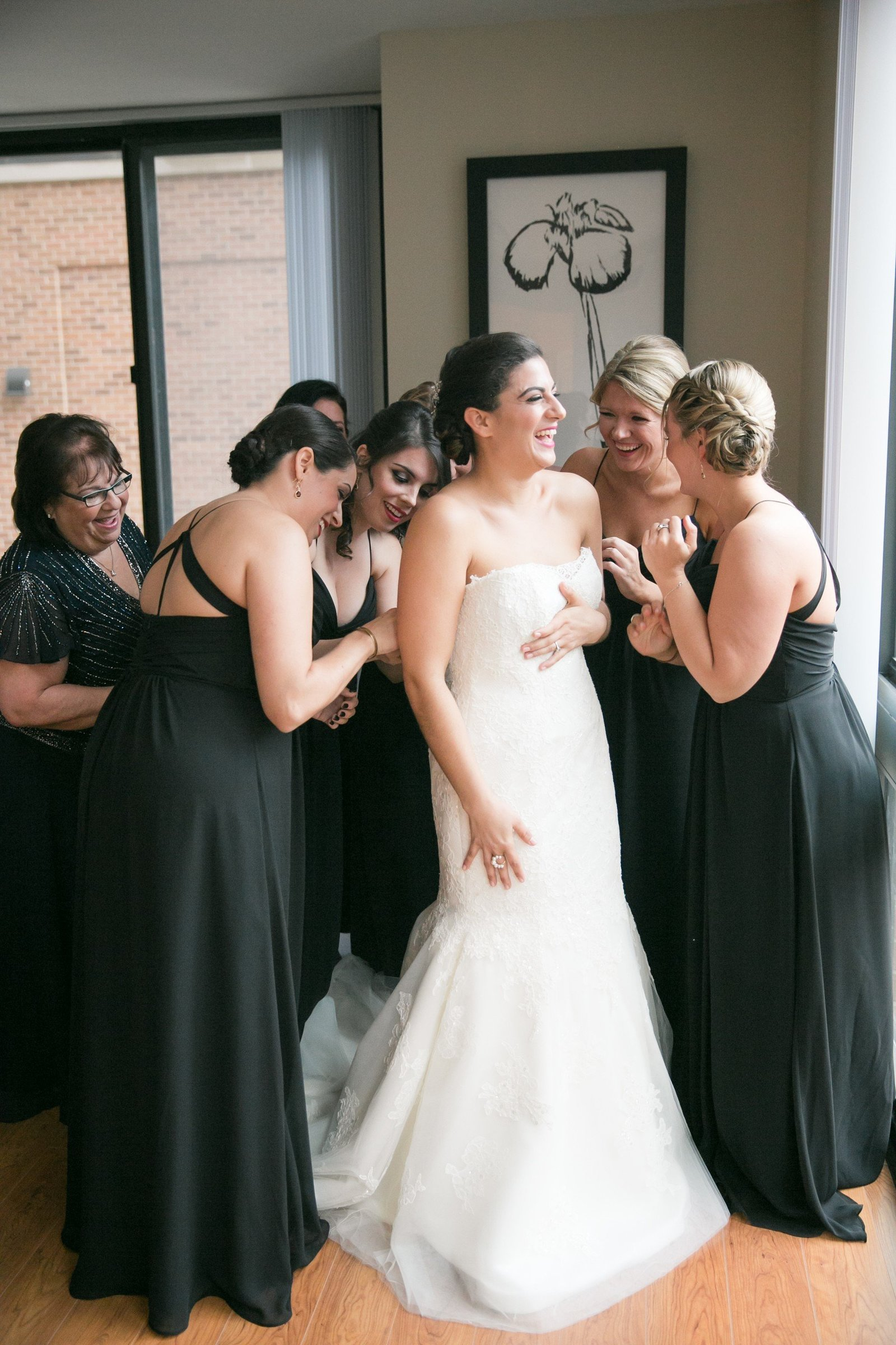 Black-tie-wedding-photos-longview-gallery-dc (111)