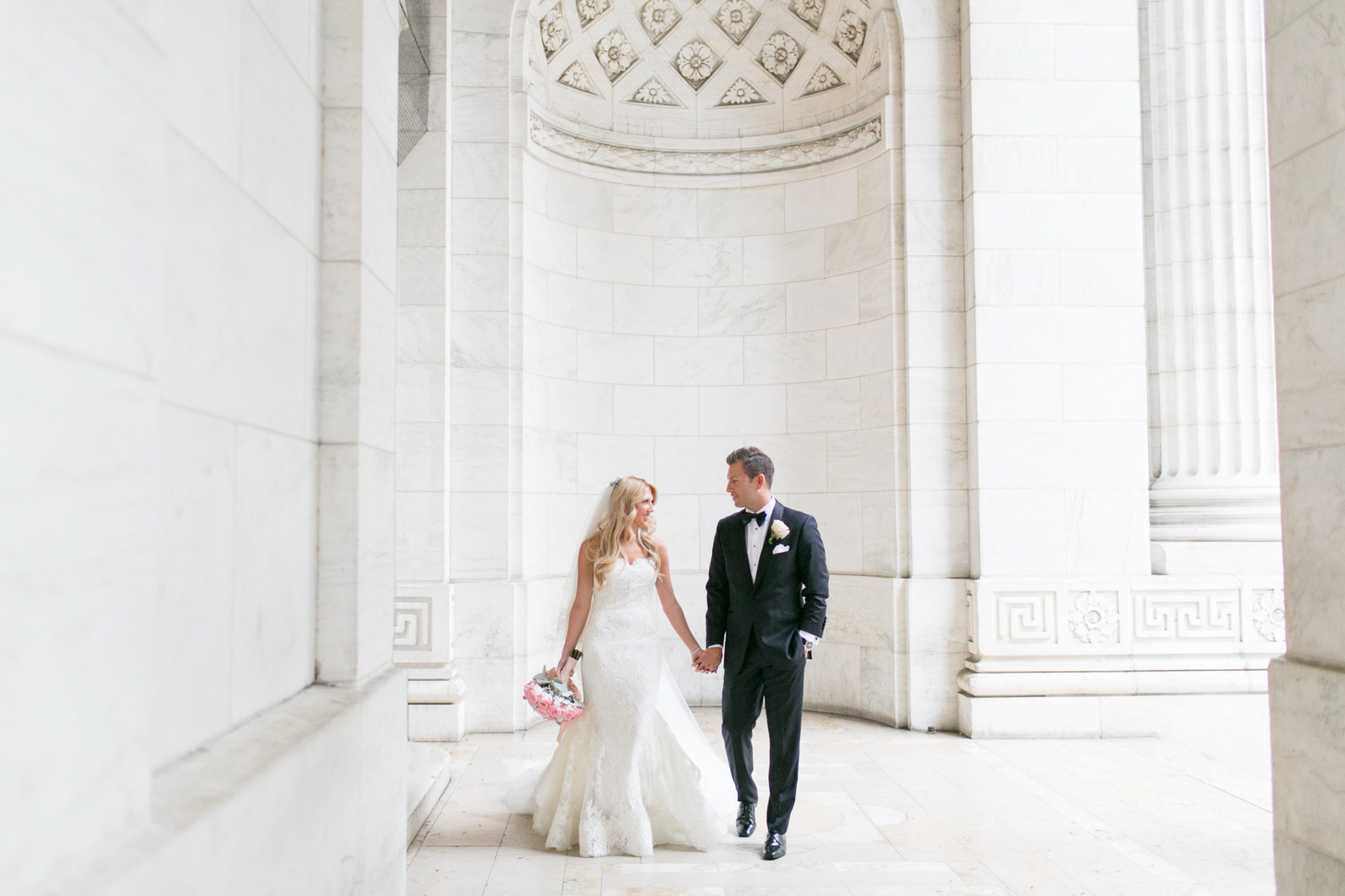 Wedding Photos- NYC Wedding Photographer-201